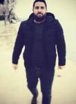 Adem, 25 лет, Ankara