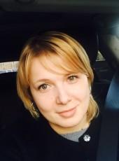 Ketti, 35, Bulgaria, Burgas