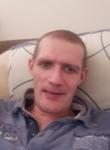 rick, 34  , Breda