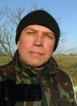 boris., 51  , Groznyy