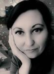 Natalya, 33, Mykolayiv