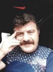 Serkan, 40  , Monchengladbach
