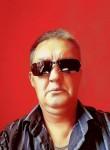Oleg, 49  , Kaliningrad