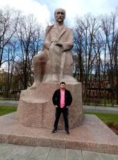 Khan, 39, Latvia, Riga