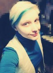 Anna Semenova, 28, Tula
