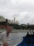 Aleks, 33, Barnaul