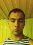 Sergey, 24  , Birakan