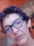 Claudia, 50  , Rio de Janeiro