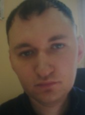 Mikhail, 31, Russia, Ruzayevka