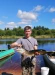 Anton , 32  , Belaya Kholunitsa