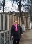 Marishka, 34  , Merke
