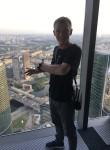 aleksandr, 35  , Ust-Omchug