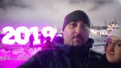 Andrey, 41 - Just Me Photography 6