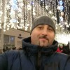 Andrey, 41 - Just Me Photography 7