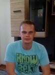 Vova, 36  , Lutsk