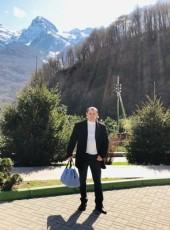 Denis, 34, Russia, Adler