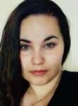 Boglárka, 24  , Jaszarokszallas