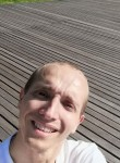 Stephane, 32  , Chambery
