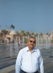 anil, 59  , Sharjah