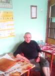 Vitaliy, 28, Kropivnickij