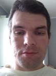 Denis, 35  , Severo-Zadonsk