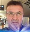 Ahmet
