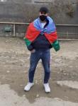 Cavid, 30  , Baku