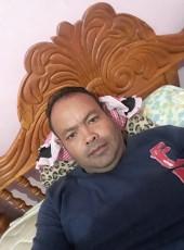 Carlos, 39, Venezuela, Barquisimeto