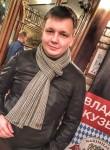 Daniil, 32  , Novosibirsk