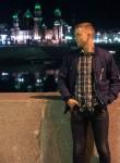 Nikolay, 20  , Yoshkar-Ola
