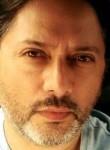Альфред, 43  , Santiago