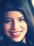Maria, 22  , Puerto Penasco