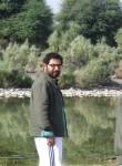 Mohsin, 32  , Al Buraymi