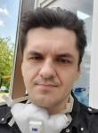 Ilya, 32, Moscow