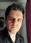 Ilya, 33, Korolev