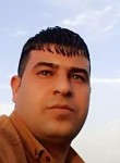 مرتضى, 18, Al Mawsil al Jadidah