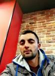 Rıdvan, 29  , Imranli