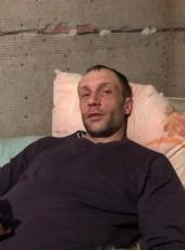 Nikolay, 37, Russia, Khabarovsk