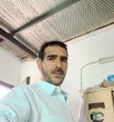 Sayed Khan