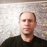 Ruslan, 44  , Trebukhiv