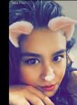 Alejandra, 27  , Santa Cruz de la Sierra