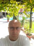 Roman, 49, Zelenograd