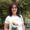 cherri, 46 - Just Me Photography 4