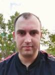 Dmitriy, 28  , Chusovoy