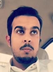 fayez, 31, Saudi Arabia, Riyadh