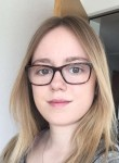 Anaïs, 20, Bern