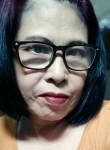 Nina, 59  , Banjaran