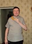 Oleg, 54, Petrozavodsk