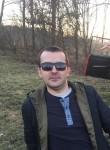 urafedoriv30