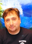 Олег, 48 лет, Томск